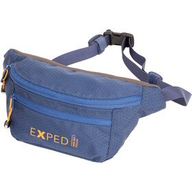 Exped Mini Belt Pouch navy